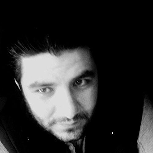 Rezan Ali Habash