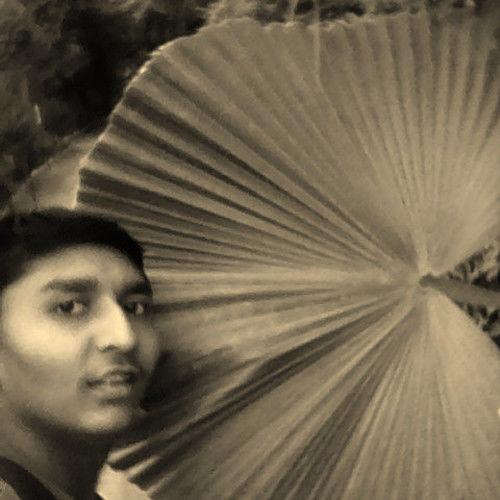 Shreyash Tayade