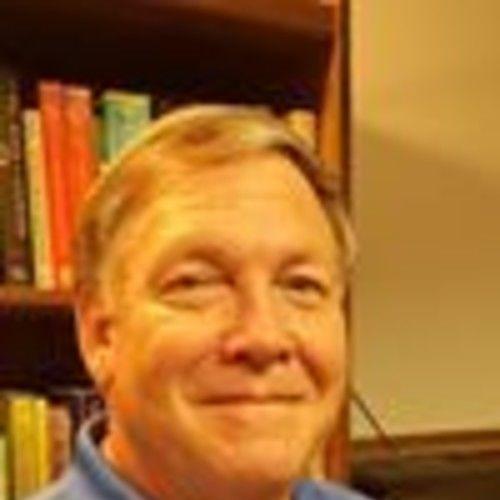 Michael F Gonchar