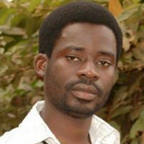 Henry Parker Busuulwa