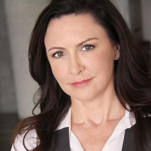 Christine Springett