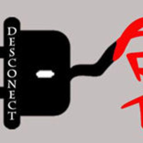 Desconect Art