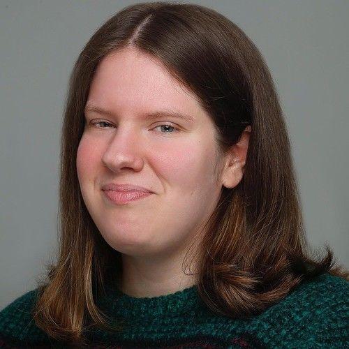 Amelia Spitler