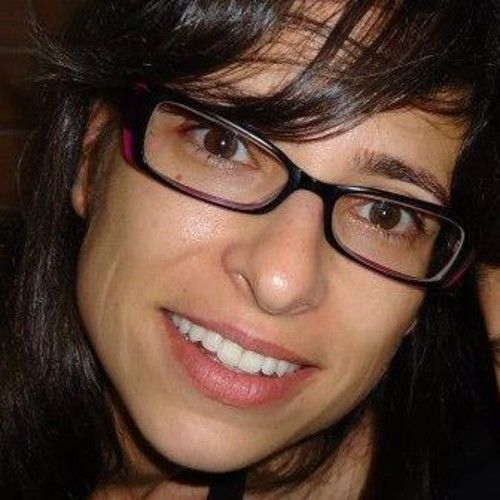 Adrilene Marize Muradas Nunes