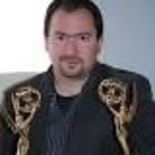 Paul Durrant