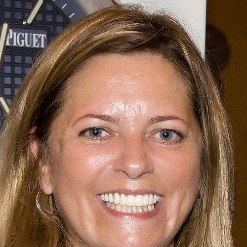 Dorothy Medico