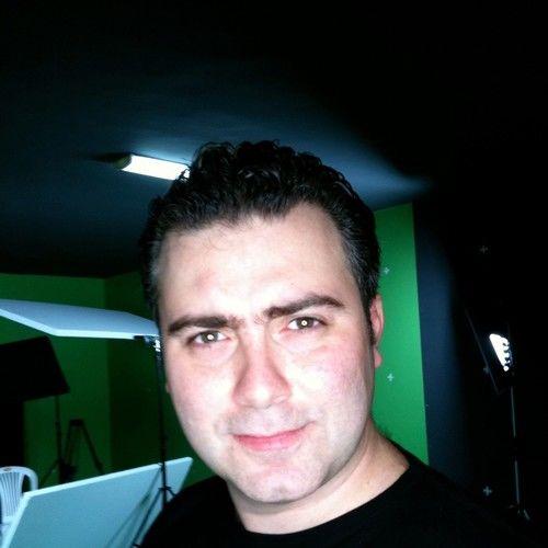 Ronald Halabi