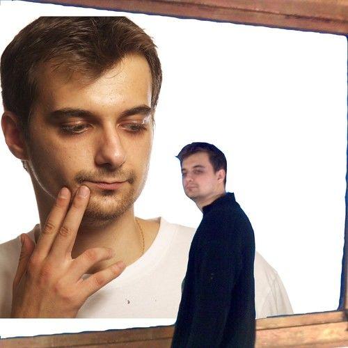 Razvan Barseti