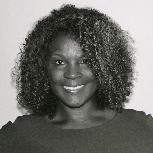 Eulonda Kay Lea