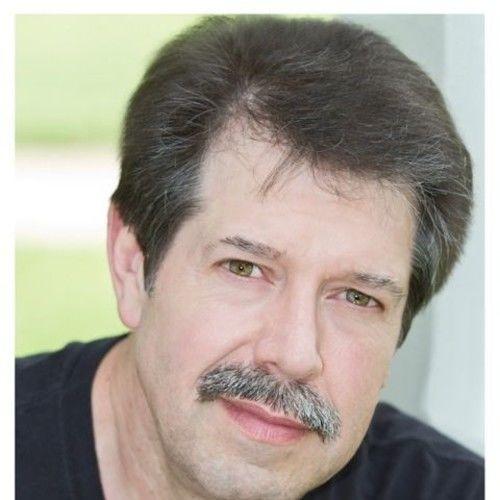 Rocco Guirlanda