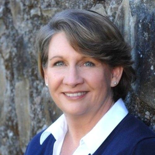 Denise Fowler-Horsfall