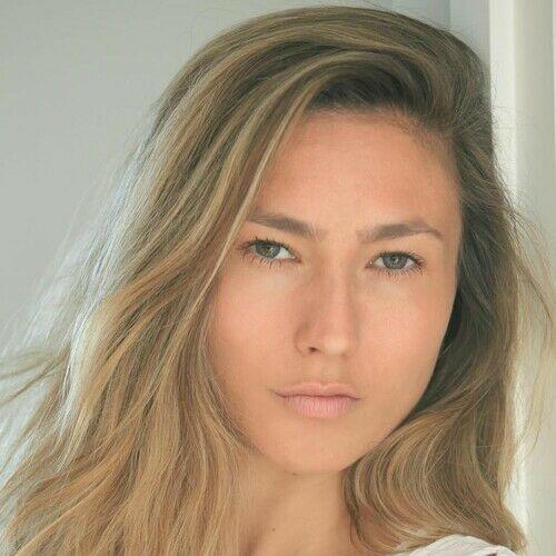 Priscilla Lingenheim