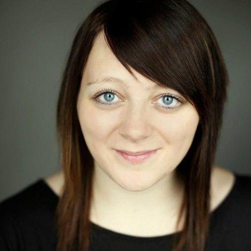Adele Jenkins