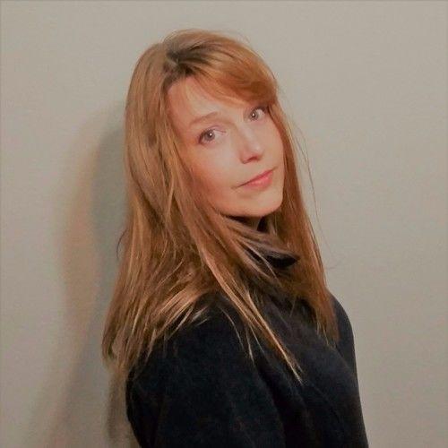 Anne Pariseau