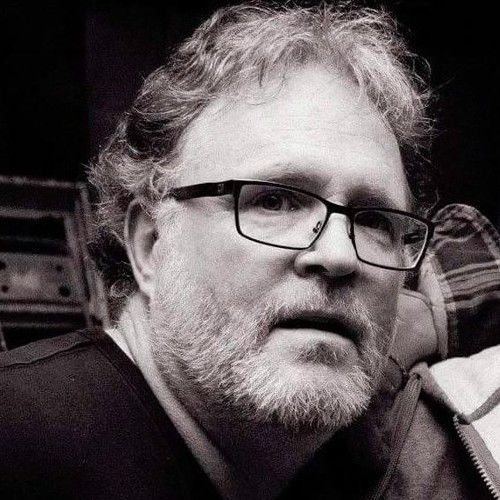 Mark Aylward