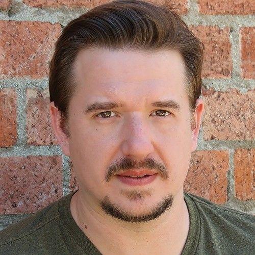 Allen Gardner