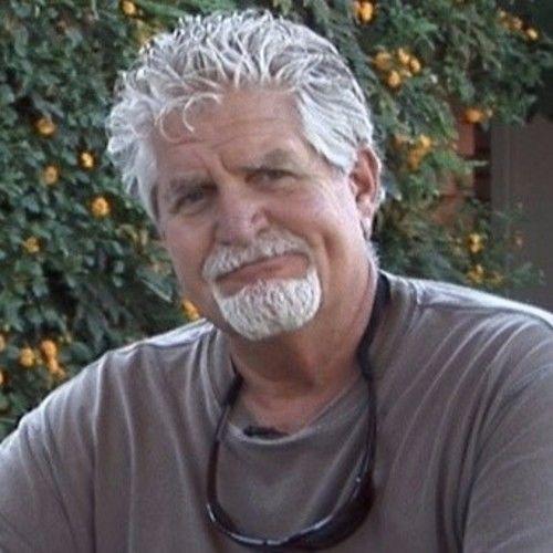 Michael Caiozzo