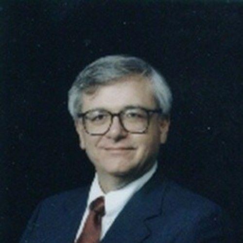 David Berlin