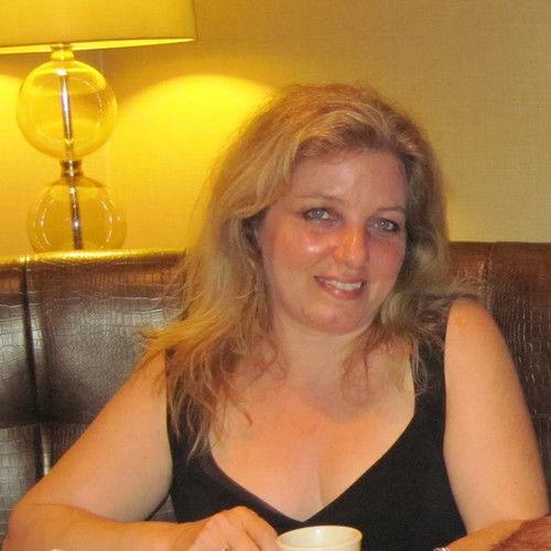 Carmela Simonetti