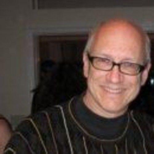 Steve Mencher