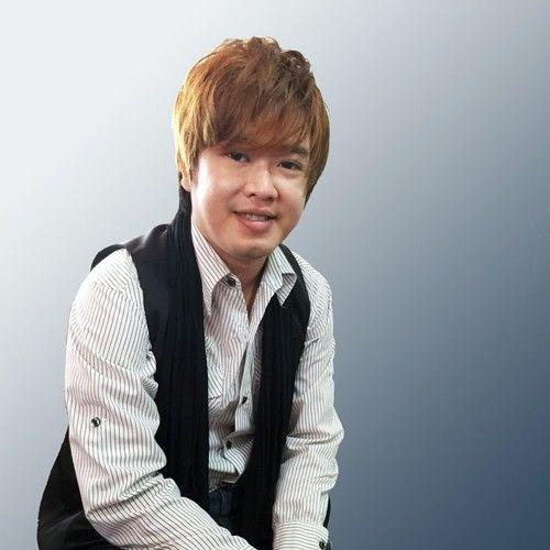 Pangeran Wiguan