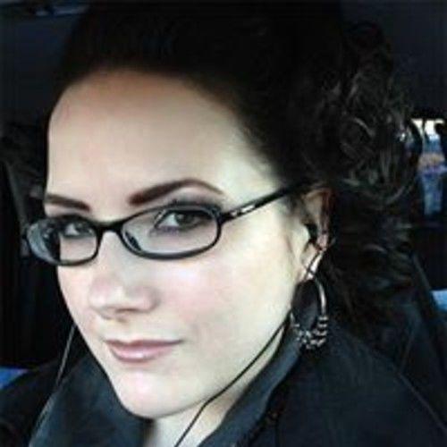Danielle R. Favreau