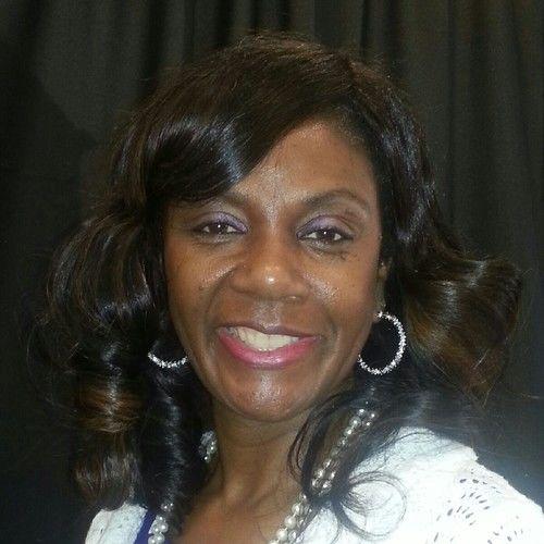 Cynthia Poke