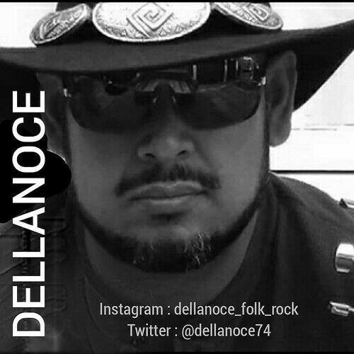 Fernando Dellanoce