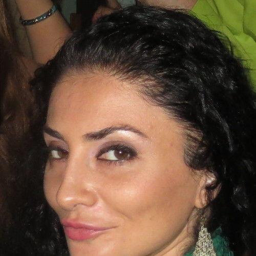 Kasey Kay