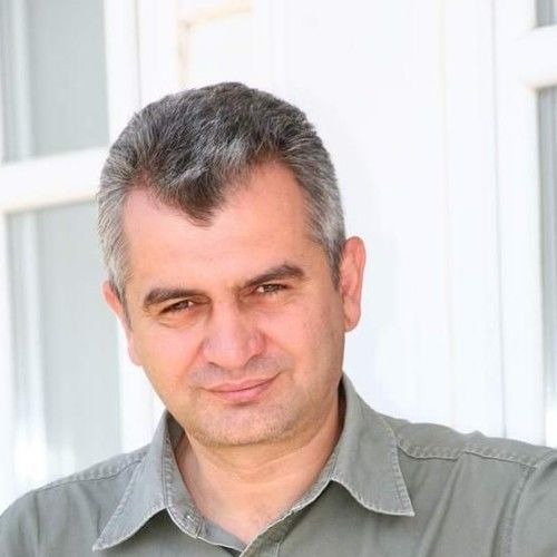 Emil Spahiyski