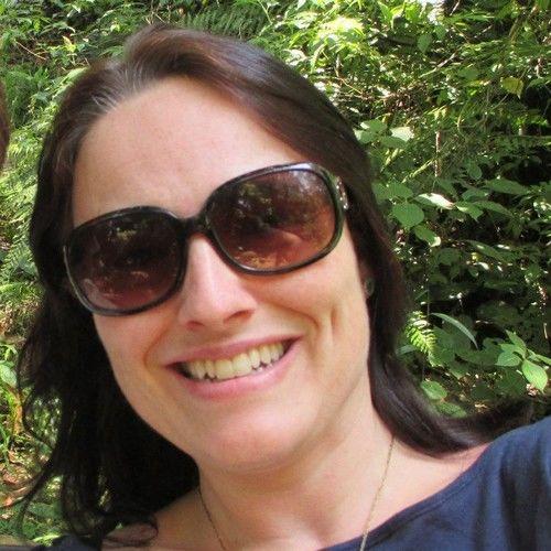 Ann Souter