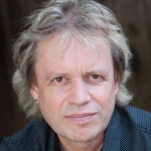 Erik Lundmark