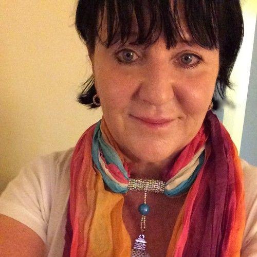 Margie Mcmahon