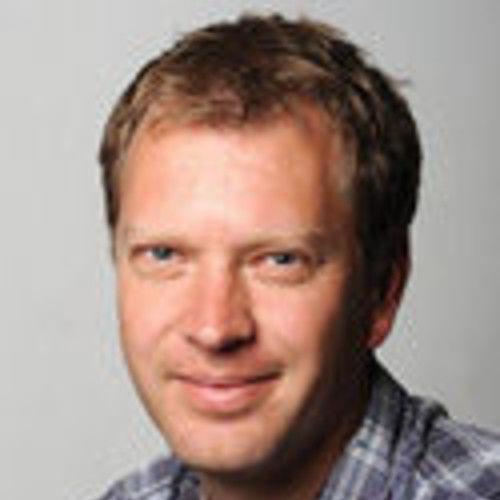 Adrian de Kock