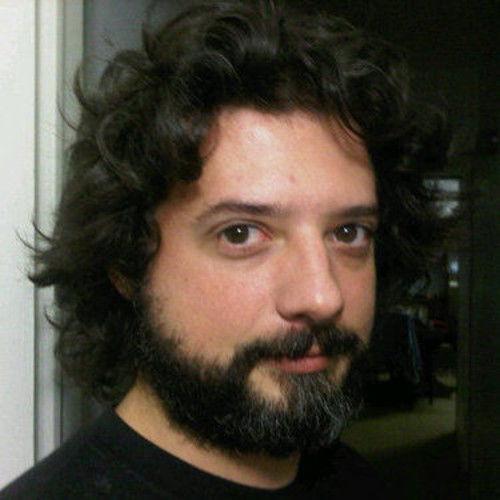 Diego Cena