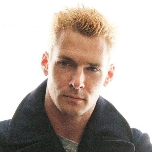 Sean C Dwyer