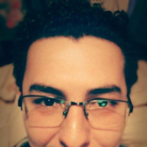 Amine Sahed