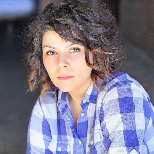 Jennifer DiDonato