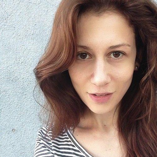 Katya Kesten