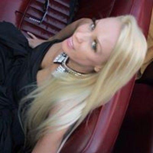 Lana Young