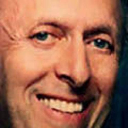 George Schwimmer