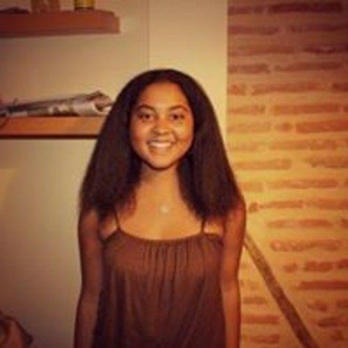 Nadia Abreu