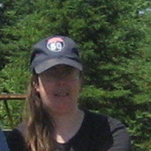 Jennifer R. Povey