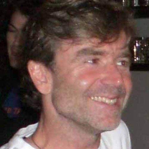 Dieter Stempnierwsky