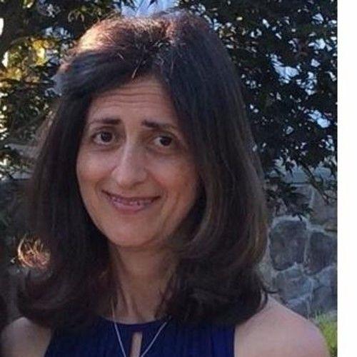 Diane Mongiardo
