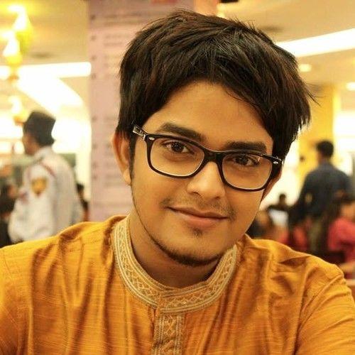 Sayak Chakraborty