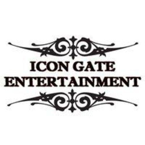 Icon Gate