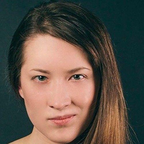 Tess Hardy