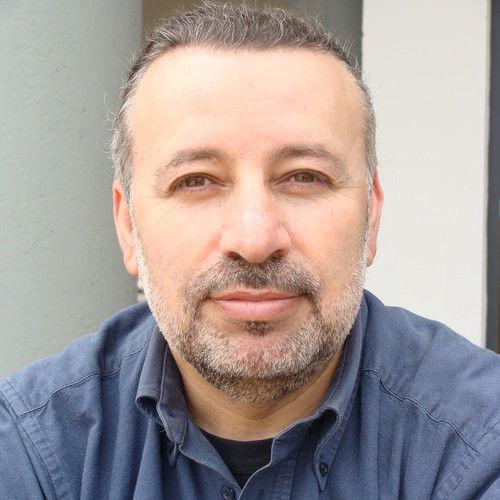 Sérgio Carlos