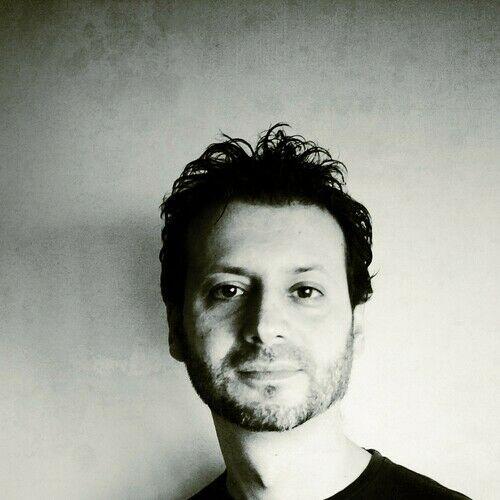 Alexandre Lyra Leite